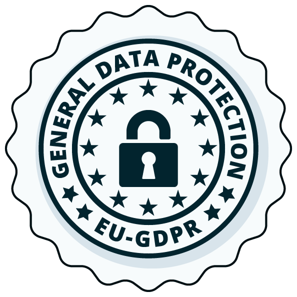 Countdown to the GDPR: What You Need To Know