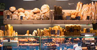 Breaking Bread: Lessons Learned from the Panera Breach